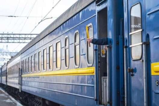«Укрзализныця» продала металлолом почти на 1,2 млрд грн